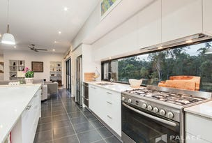 69 Highfield Place, Mount Crosby, Qld 4306