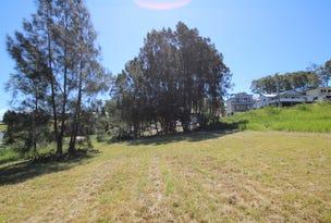 26 Burranjurra Avenue, Coomba Park, NSW 2428