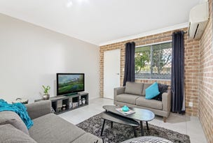 5/19 Mary Street, Caboolture, Qld 4510