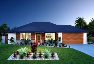 Lot 13 Damien Close, Mareeba, Qld 4880