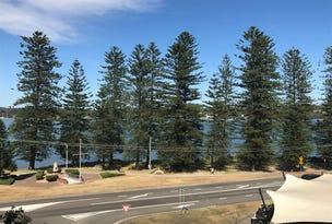 14/194 The Esplanade, Speers Point, NSW 2284