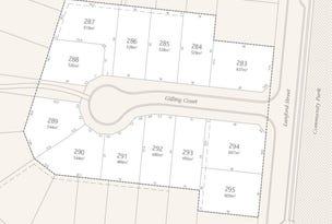 Lot 291, Gilling Court, Bushland Beach, Qld 4818