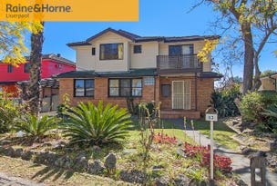83 Cartwright Avenue, Busby, NSW 2168