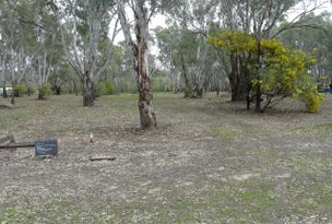 Lot 3 Bushlands Road, Tocumwal, NSW 2714