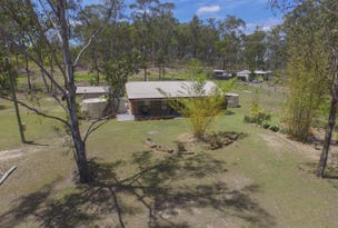 22 Commodore Drive, South Bingera, Qld 4670