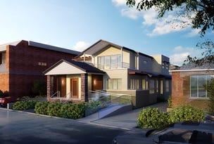 8 Ardyne Street, Murrumbeena, Vic 3163