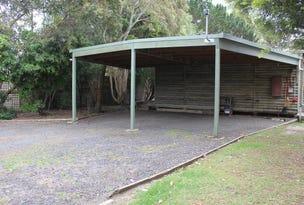 2 Little Penguin Court, Cowes, Vic 3922