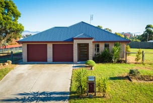 6 Glen Mia Drive, Bega, NSW 2550