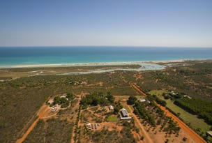 22 Lawrence Road, Waterbank, Broome, WA 6725