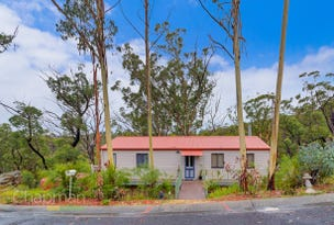23 Chatsworth Road, Mount Victoria, NSW 2786