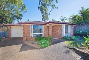 6 Toona Way, Glenning Valley, NSW 2261