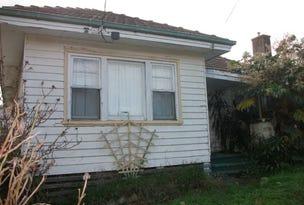 50 Macleod Street, Bairnsdale, Vic 3875