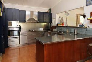 63 Martin Road, Larnook, NSW 2480