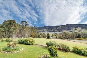 18 Linnells Road, Huonville, Tas 7109