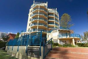 101/34-38 North Street 'Whitesands', Forster, NSW 2428