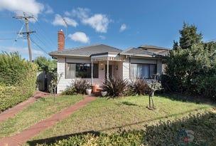198 Roberts Street, Yarraville, Vic 3013