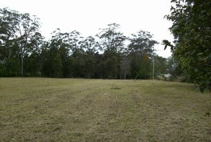 12460 Pacific hwy, Coolongolook, NSW 2423