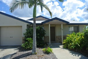 30/24-26 Lipscombe Rd, Deception Bay, Qld 4508