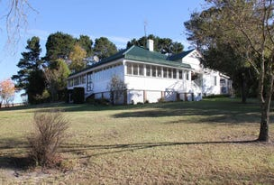 139 Nutshell Road, Tenterfield, NSW 2372