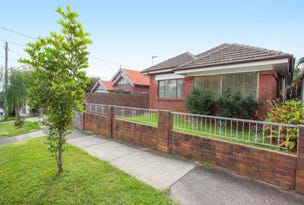 2 Griffiths Street, Fairlight, NSW 2094