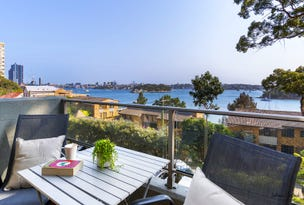 7/90 Blues Point Road, McMahons Point, NSW 2060