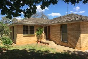 115 Nightingale Road, Pheasants Nest, NSW 2574