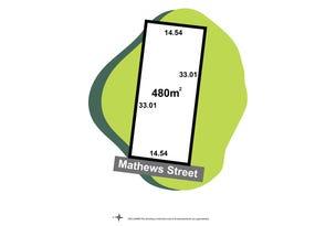 Lot 224, Matthews Street (Stretton Stage 2), Torquay, Vic 3228