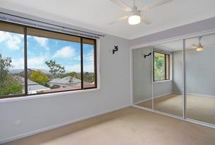 4/94 Shoalhaven Street, Nowra, NSW 2541