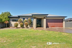 7 Rintoull Court, Rosedale, Vic 3847