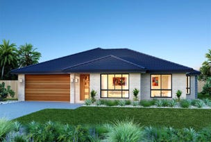Lot 392, 7 Brindabella Parade, New Auckland, Qld 4680