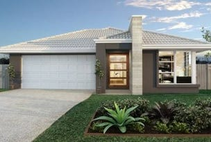 Lot 216 Proposed Road, Averys Green, Heddon Greta, NSW 2321