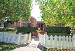 19 Bowden Street, Singleton, NSW 2330