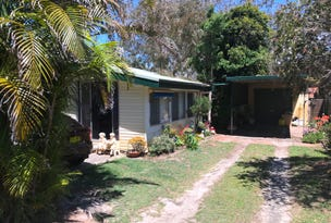 59 Beach Street, Tuncurry, NSW 2428