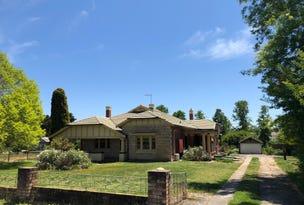 151 Mappinga Road, Oakbank, SA 5243