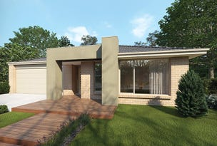 Lot 62 Takari Street, Barooga, NSW 3644