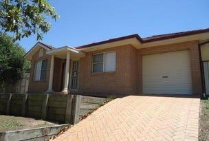 18 CANTERBURY ROAD, Morpeth, NSW 2321