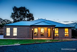 10 Tower Place, Rutherglen, Vic 3685