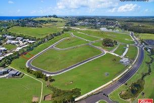 Lot 50 EPIQ Stage 2, Lennox Head, NSW 2478