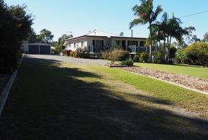 13 Mungar Terrace, Mungar, Qld 4650