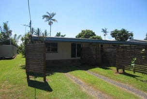 1/6 Colyer Close, Innisfail Estate, Qld 4860