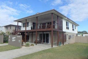 2/61 Beech Street, Evans Head, NSW 2473