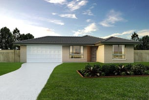 Lot 208 Brokenwood Avenue, Cliftleigh, NSW 2321