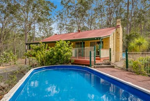 79 Dugandan Road, Upper Lockyer, Qld 4352