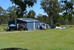 2766 Summerland Way, Dilkoon, NSW 2460