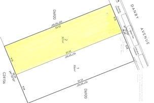 15a Danby Ave, Windsor Gardens, SA 5087