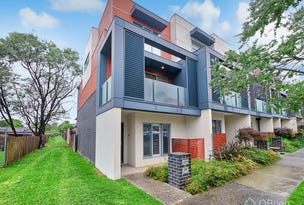 9/21 High Street, Bayswater, Vic 3153
