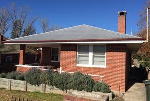 4 Robertson, Tumut, NSW 2720