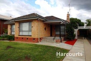 35 Phillipson Street, Wangaratta, Vic 3677