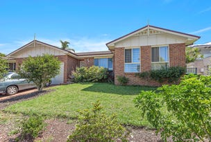 2/2 Burrill Place, Flinders, NSW 2529
