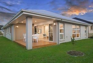 Turnkey Lot 558 Boolaroo Estate, Boolaroo, NSW 2284